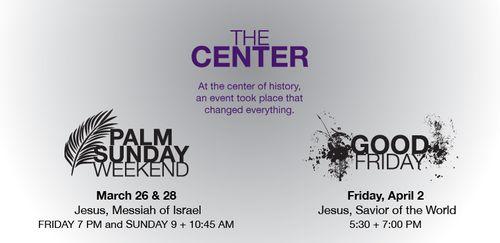 The Center web graphic[1]