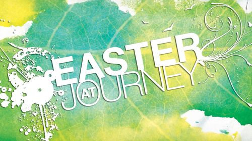 Easter graphic small