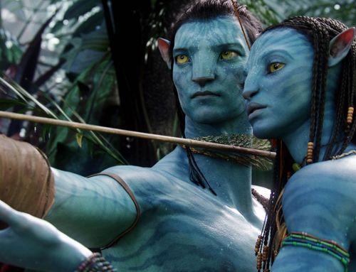 600_Avatar-042