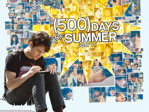 500_days_of_summer02-1