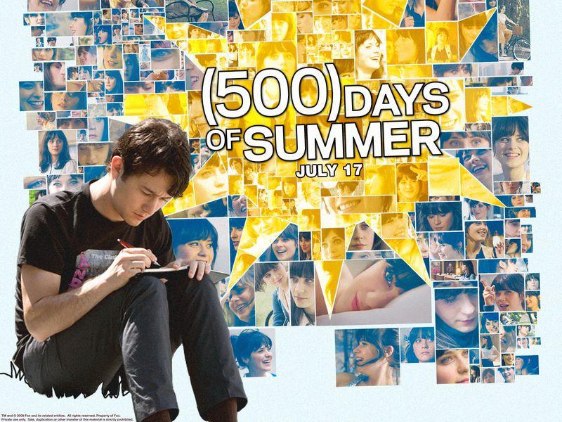 500_days_of_summer02-1