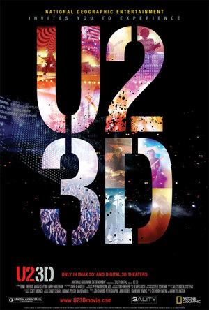 U23d_4
